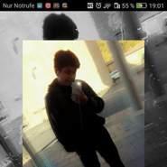 ademb4854's profile photo