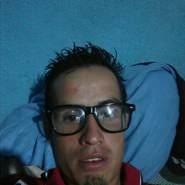 josep2198's profile photo