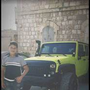 user_nzler458's profile photo