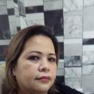 noemil57's profile photo