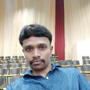 nishanth99's profile photo