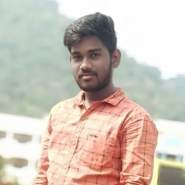 pavann49's profile photo