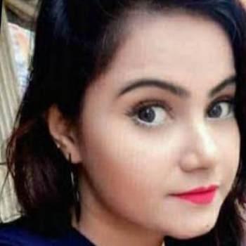 pikurahman_Chittagong_Alleenstaand_Vrouw