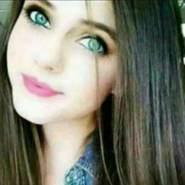 lyane21150's profile photo