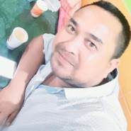 krishnakamald's profile photo