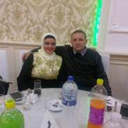 mirzeth6's profile photo