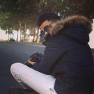 user_abg19's profile photo