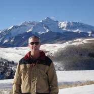fredrick_peterson58's profile photo