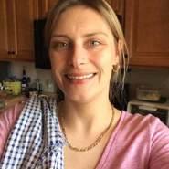 cathrineanna's profile photo