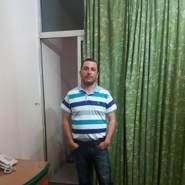 rafif748's profile photo