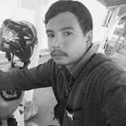 user_zaf408's profile photo
