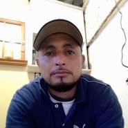 yovany59's profile photo