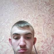user_mtgvx68305's profile photo