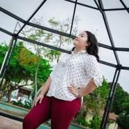 anav365's profile photo