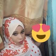 kababam's profile photo