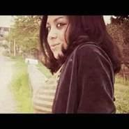 natasak8's profile photo