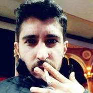 zaferC165's profile photo