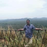 naushad22's profile photo