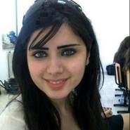 aboh2745's profile photo