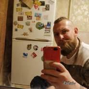 yuriy194's profile photo