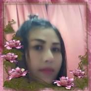 user_ncdvy03's profile photo