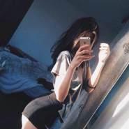 anasteysha4's profile photo