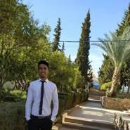 mohamedr2670's profile photo