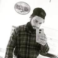 nicolasn316's profile photo