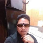 josel13621's profile photo