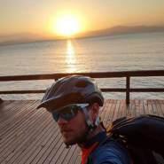 ricardos1888's profile photo