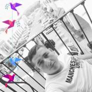 donaldquiros's profile photo