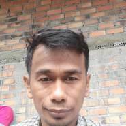 user_ymwhc03's profile photo