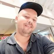 marcuscbarrozo35's profile photo