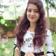 piyak237's profile photo