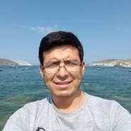 miguelangelc25's profile photo