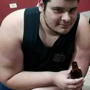 gustavop701's profile photo