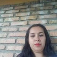 sanyib8's profile photo
