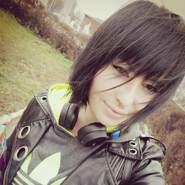 user_bjmk0974's profile photo