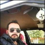 user_slbk4581's profile photo