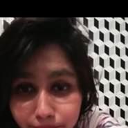 kiranshaw7's profile photo