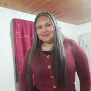 gladisl14's profile photo