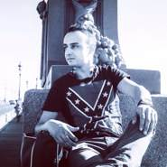 arha06's profile photo