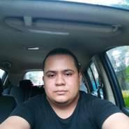 gabrielvasquez21's profile photo