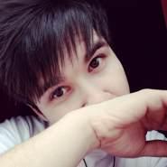 catalinS89's profile photo