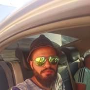 ezzatm29's profile photo
