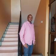 abdirahmany9's profile photo