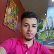 antoniiu's profile photo