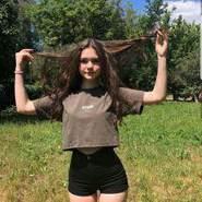 sofia4505's profile photo