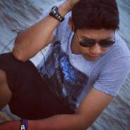 arhya642's profile photo