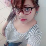 lisbelf's profile photo